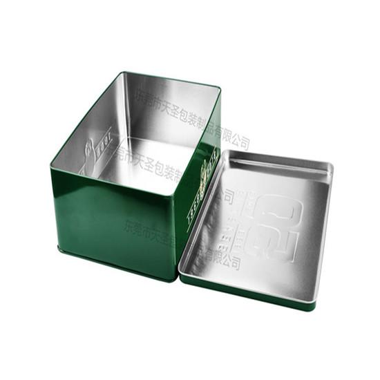 铁罐的腐蚀特性——东莞天圣制罐厂