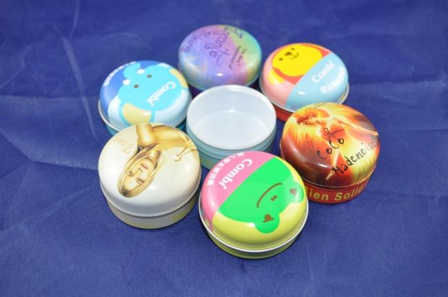 化妆品用哪种包装材质最好?