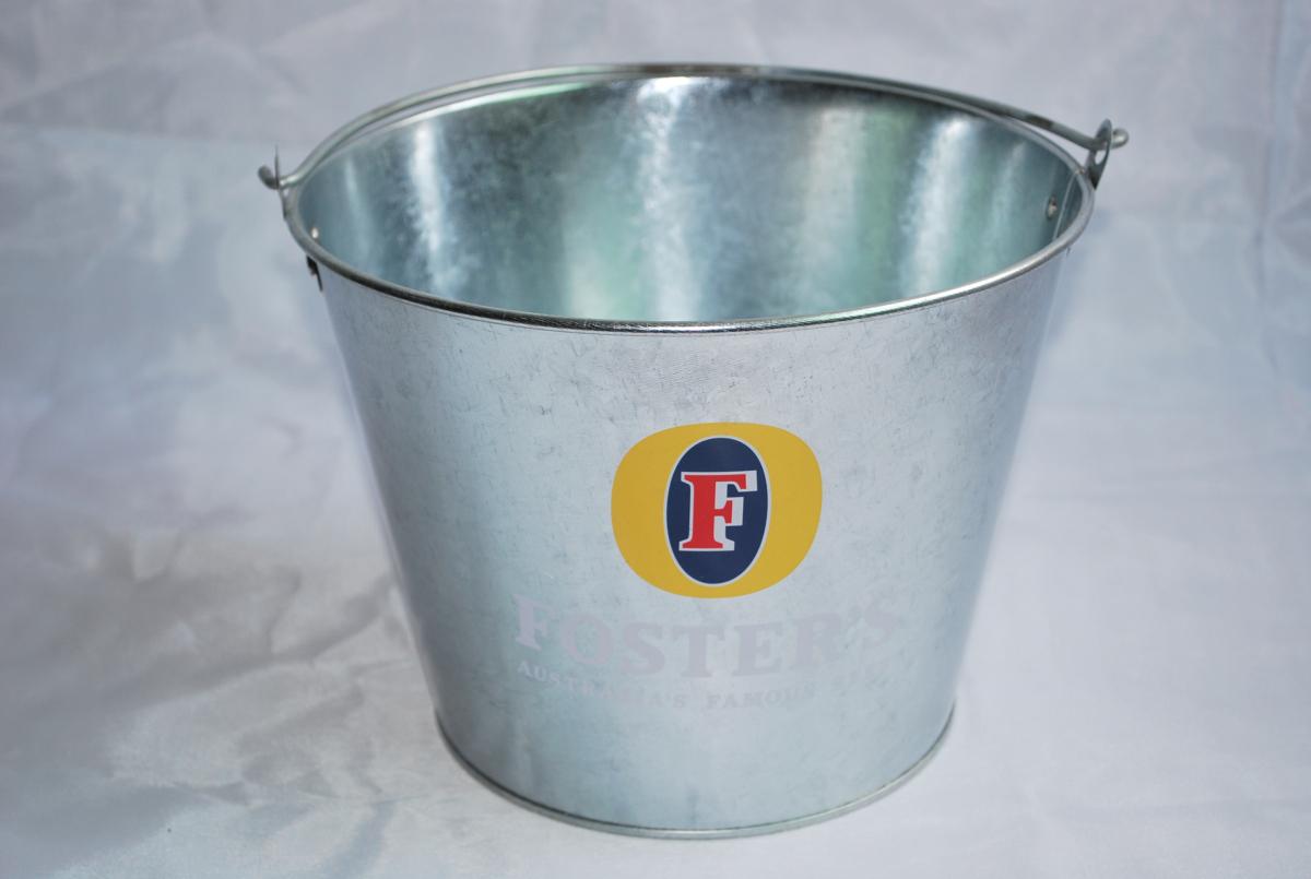 镀锌铁桶配件:耳仔