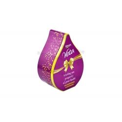 巧克力铁罐圣诞礼品罐