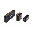 Bluetooth headset tin box