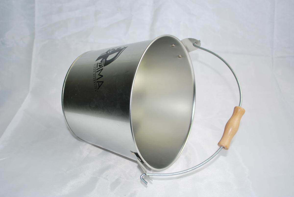 镀锌铁桶材质:0