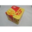 瑞士香酥蛋卷铁盒